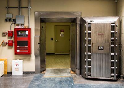 extisal-servicios-de-proteccion-contra-incendios
