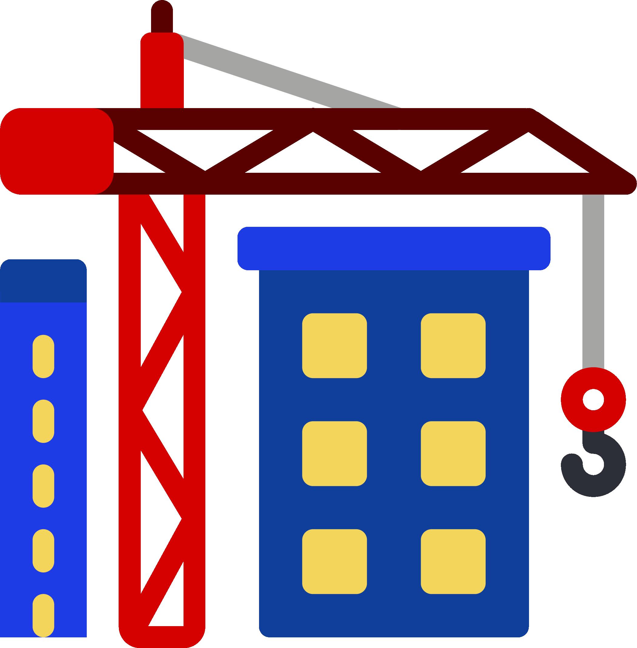 Extisal Sistemas de Protección Contra Incendios en Industria