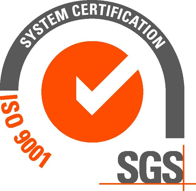 Extisal Certificado ISO 9001