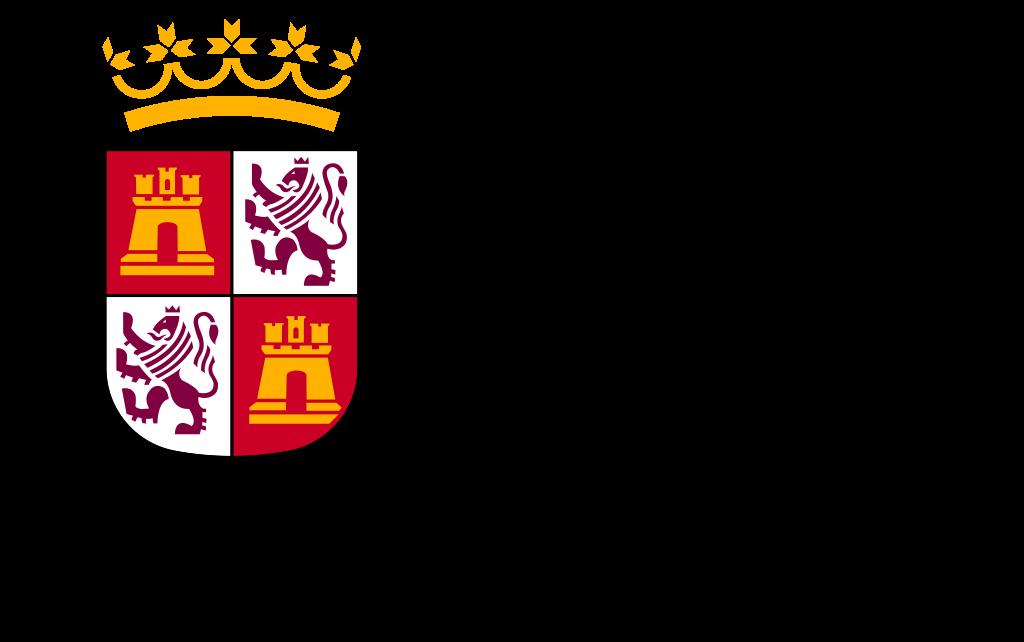Extisal Empresa Autorizada por la Junta de Castilla y León
