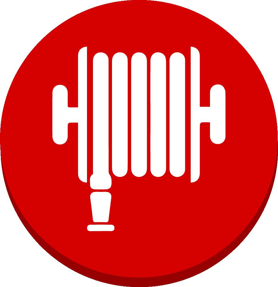 Instalación y mantenimiento de BIEs