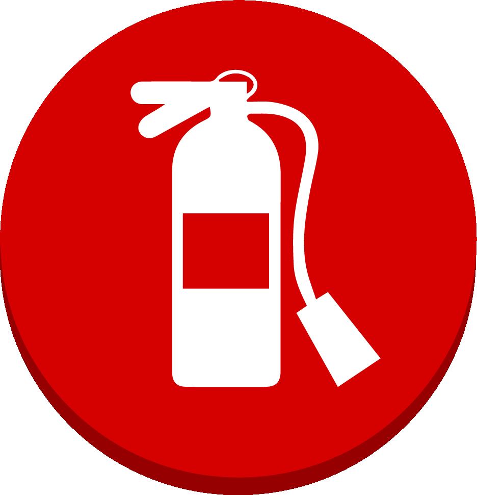 Instalación y Mantenimiento de Extintores